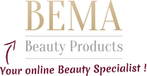 BEMA Beauty Products