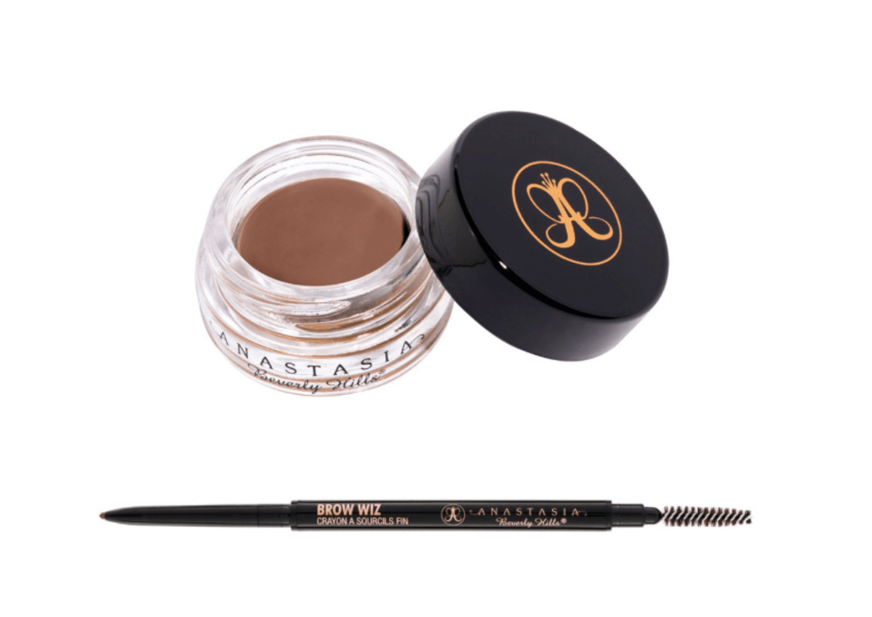 aeff75121f5 Anastasia Beverly Hills Archieven - BEMA Beauty Products