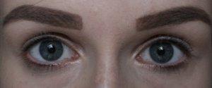 61e790b8ebf Lesen Sie dann hier mehr darüber in meinem Blog über einen meiner  Lieblings-Make-Up Produkte: Die Dipbrow Pomade von der Marke Anastasia.