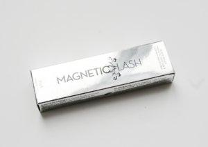 40b043882d5 Lange Wimpern ohne Aufwand? Magnetic Lash! Lange Wimpern mit der Magnetic  Lash Mascara!