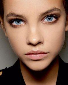 Make Up Tipps Für Trockene Haut Bema Beauty Products